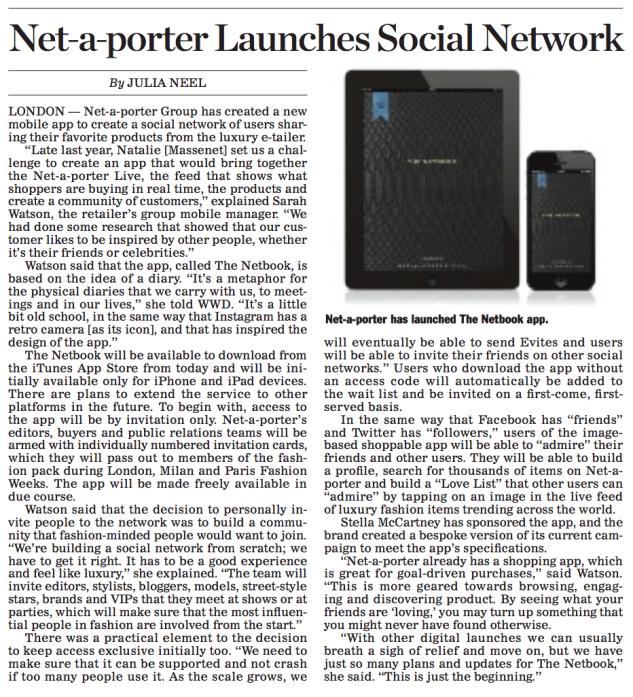 www-Net-a-porter_Netbook_app